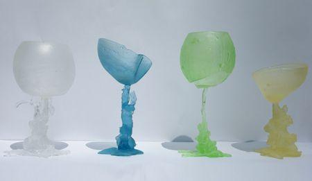kaarsrecht glas by pascal smelik1
