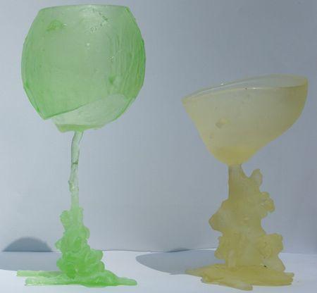kaarsrecht glas by pascal smelik2