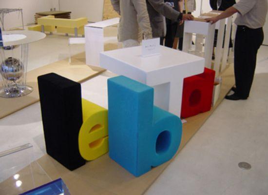 kamiya design table 2