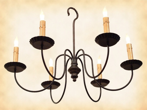 Simple Wrought Iron Chandelier Chandeliers Design – Wrought Iron Lighting Chandelier