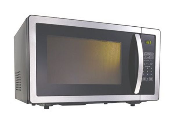 KENWOOD K25MSS11 Microwave Oven
