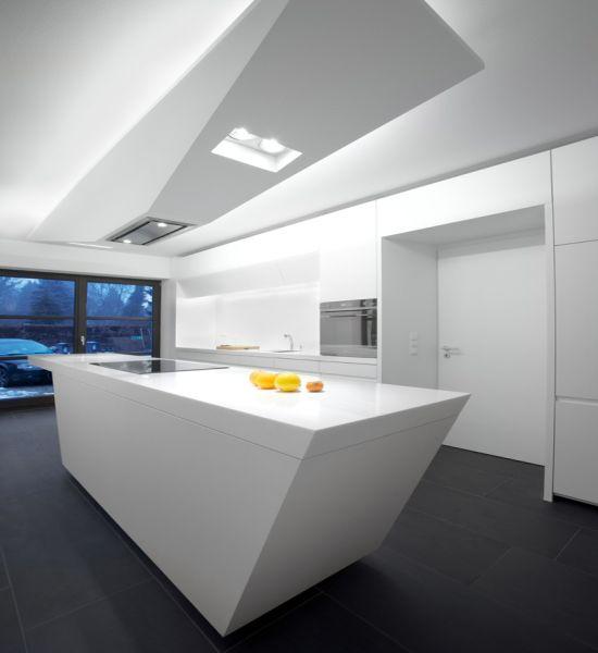 kenzo kitchen3