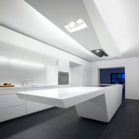 kenzo kitchen4