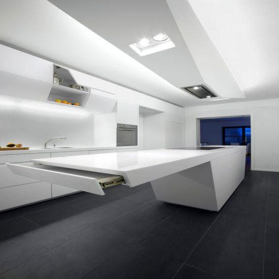 kenzo kitchen5