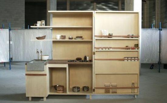 keukenkabinet1