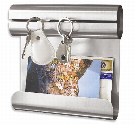 key holder JGNYc 5965