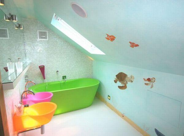 kids bathroom design ideas 1 500x370