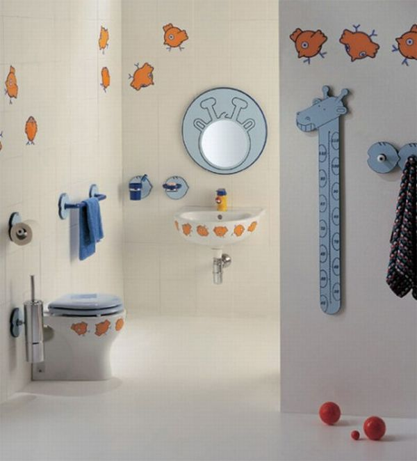 kids bathroom design ideas 12 500x552