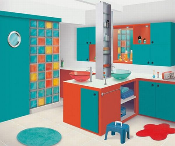kids bathroom design ideas 4 500x416
