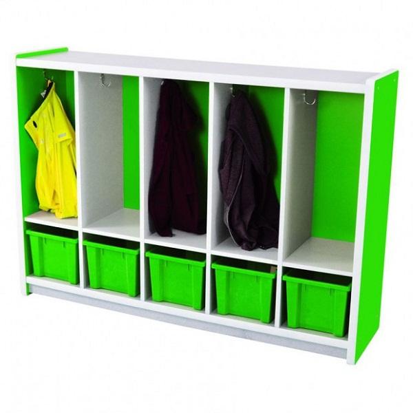 Designer Kids Storage Furniture Hometone