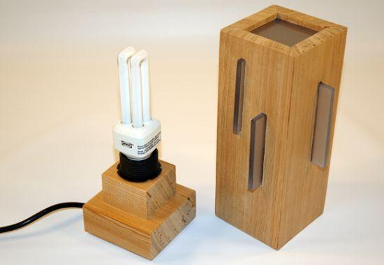 kirei lamp2