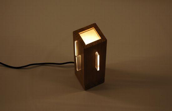 kirei lamp3