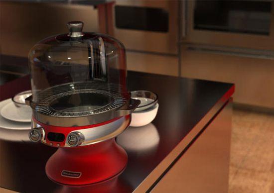 kitchen aid cooker1