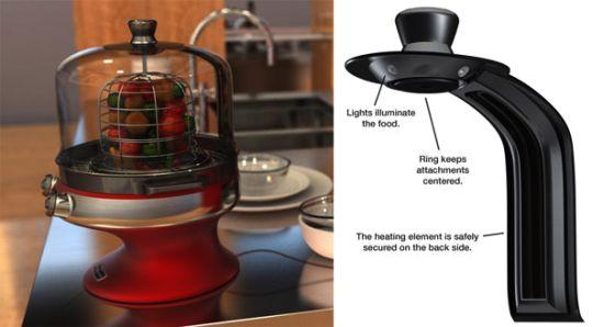 kitchen aid cooker2
