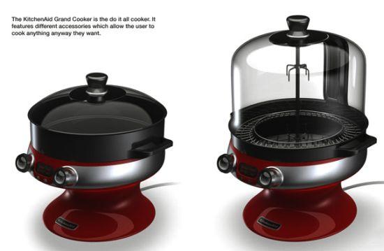 kitchen aid cooker3