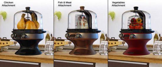 kitchen aid cooker4