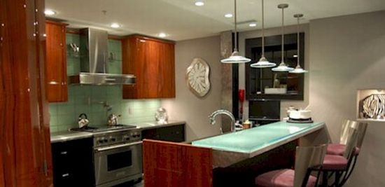 kitchen and dining room2