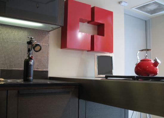 kitchen bar lamp1