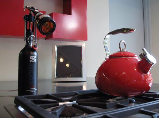 kitchen bar lamp2