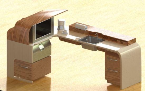 kitchen design scott1