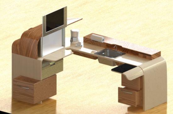 kitchen design scott2