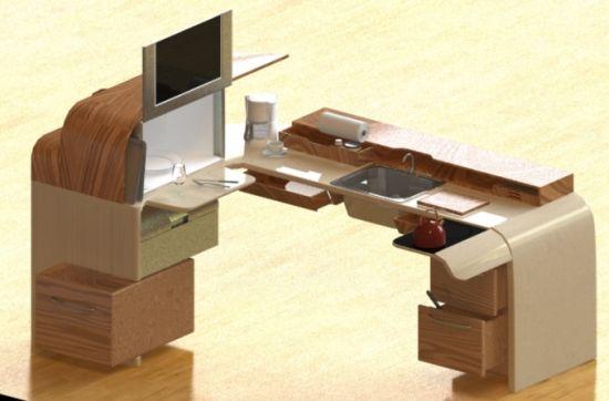 kitchen design scott3
