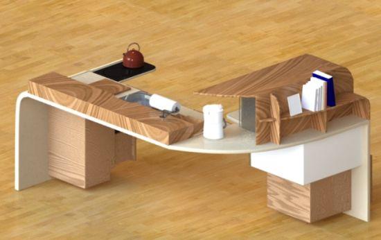 kitchen design scott4