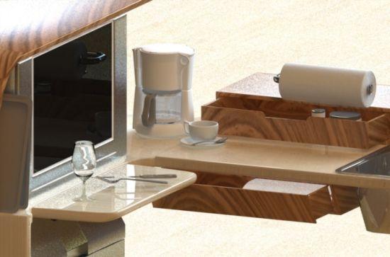 kitchen design scott5