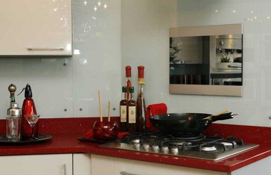 kitchen splashback tv1