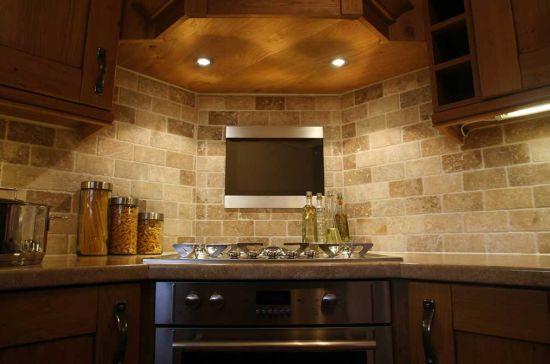 kitchen splashback tv2