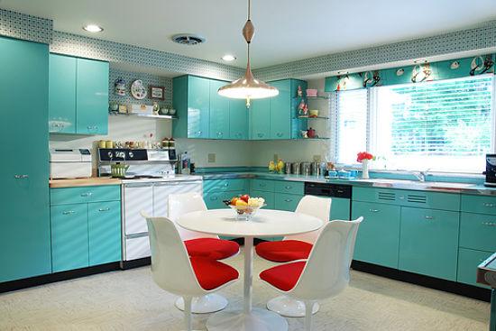 kitchen2 opt