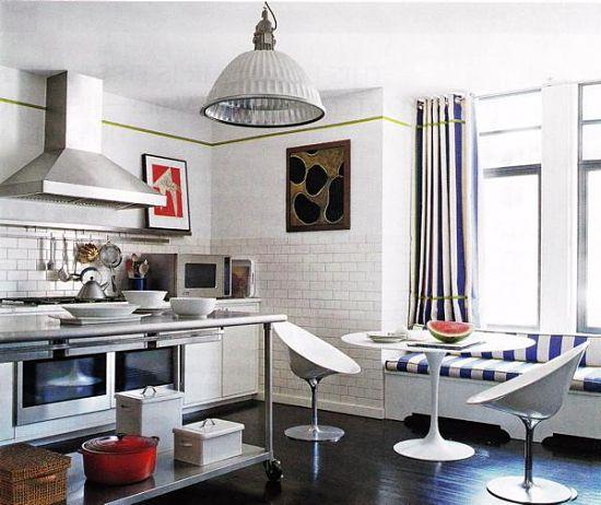 kitchen4 opt