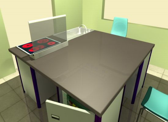 kitchen concept3