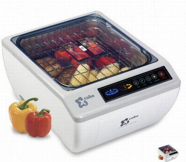 Kitchen Gadgets: Eight Worth Buying Kitchen Gadgets