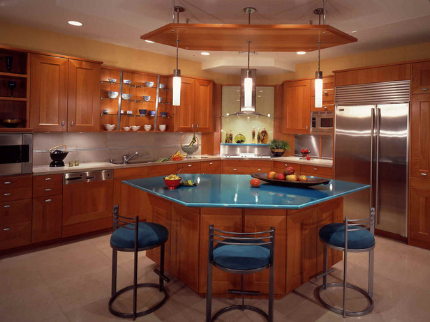 Outstanding Kitchen island 616 x 462 · 99 kB · jpeg