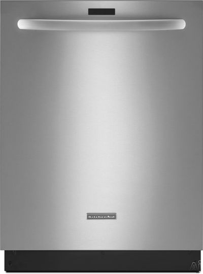 Kitchenaid dishwasher reviews and specifications hometone