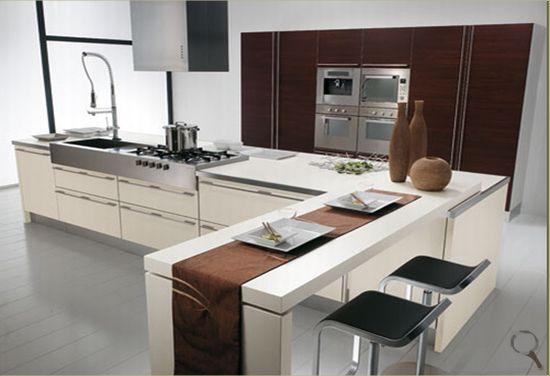 kitchens from milton italy 10