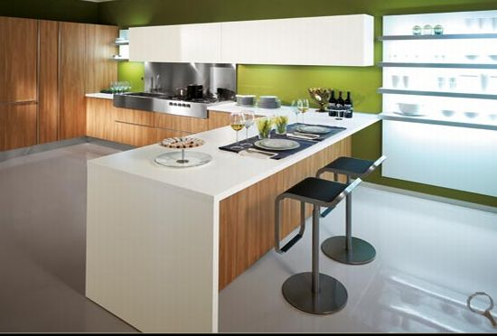 kitchens from milton italy 11