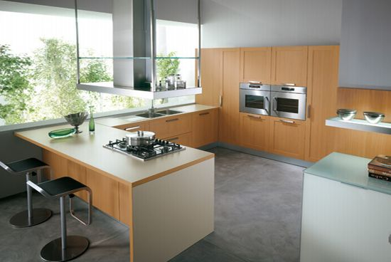 kitchens from milton italy 12