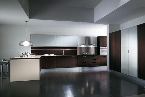 kitchens from milton italy 13