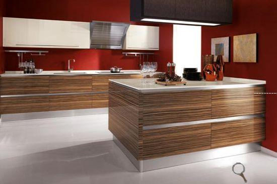 kitchens from milton italy 14