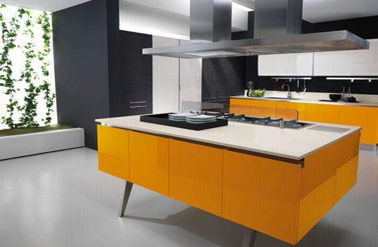 kitchens from milton italy 15