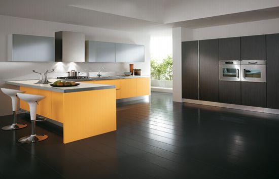 kitchens from milton italy 16