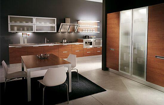 kitchens from milton italy 2