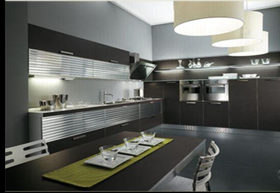 kitchens from milton italy 7