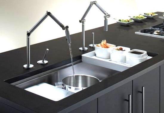 kohler kitchen sink1