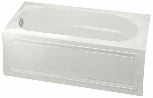 Bathtub Kohler : Kohler bathtubs - Hometone