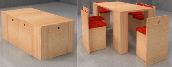 kubos-dining-table0_VTdq4_ ...