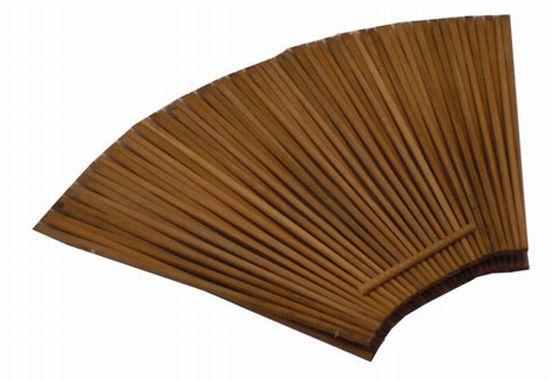 kwytza folding recyled basket1