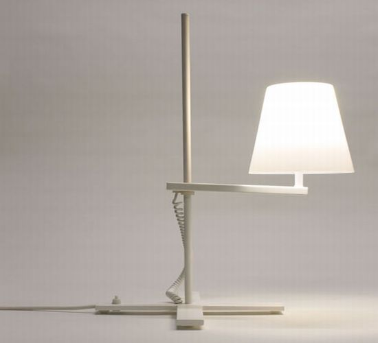 kylie vickers lamp 2